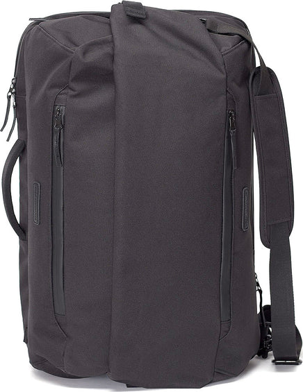 Ucon Acrobatics Rasmus - Stealth Series Backpack - Unisex