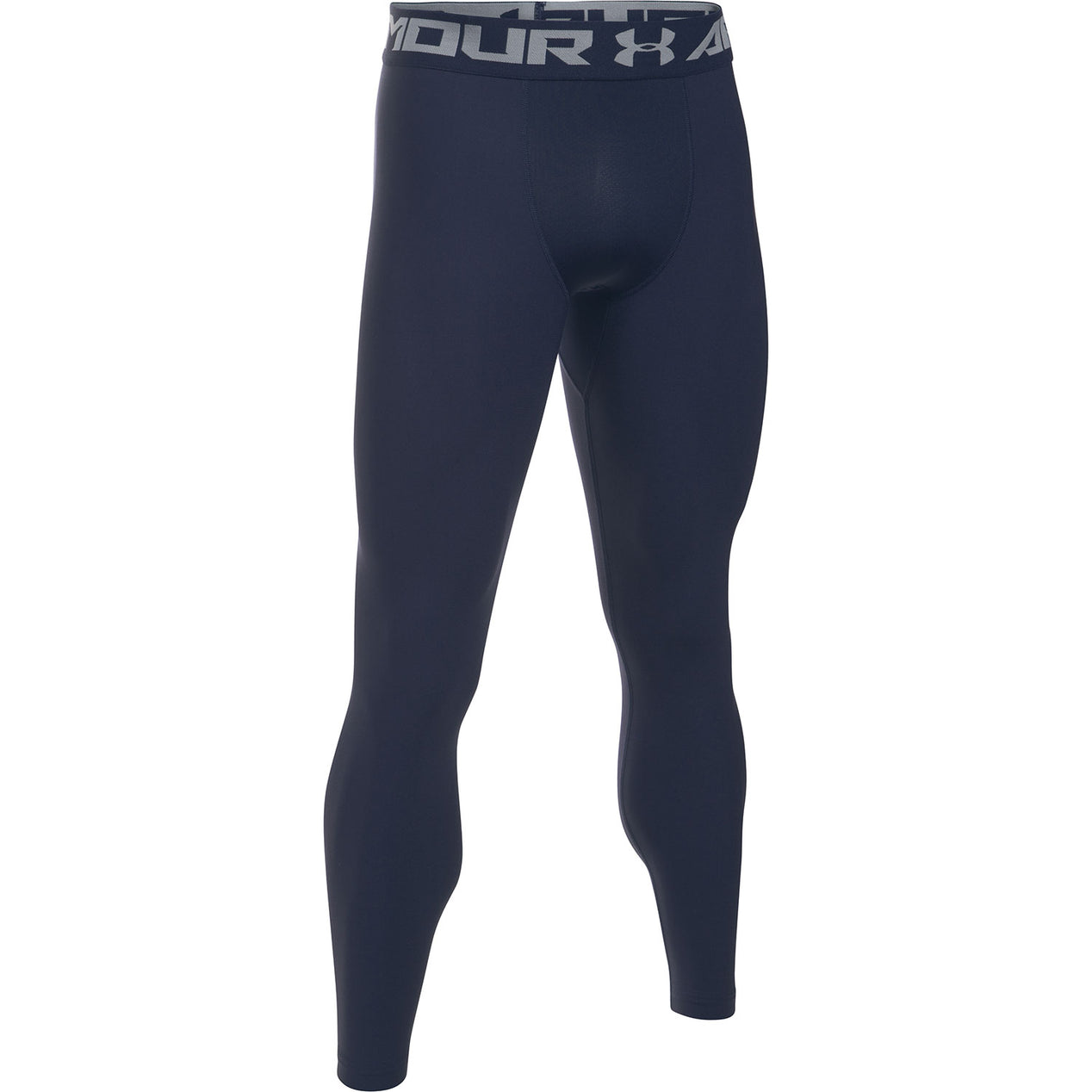 fad0affa7ba6f Under Armour Men's Heatgear Armour Legging | Altitude Sports