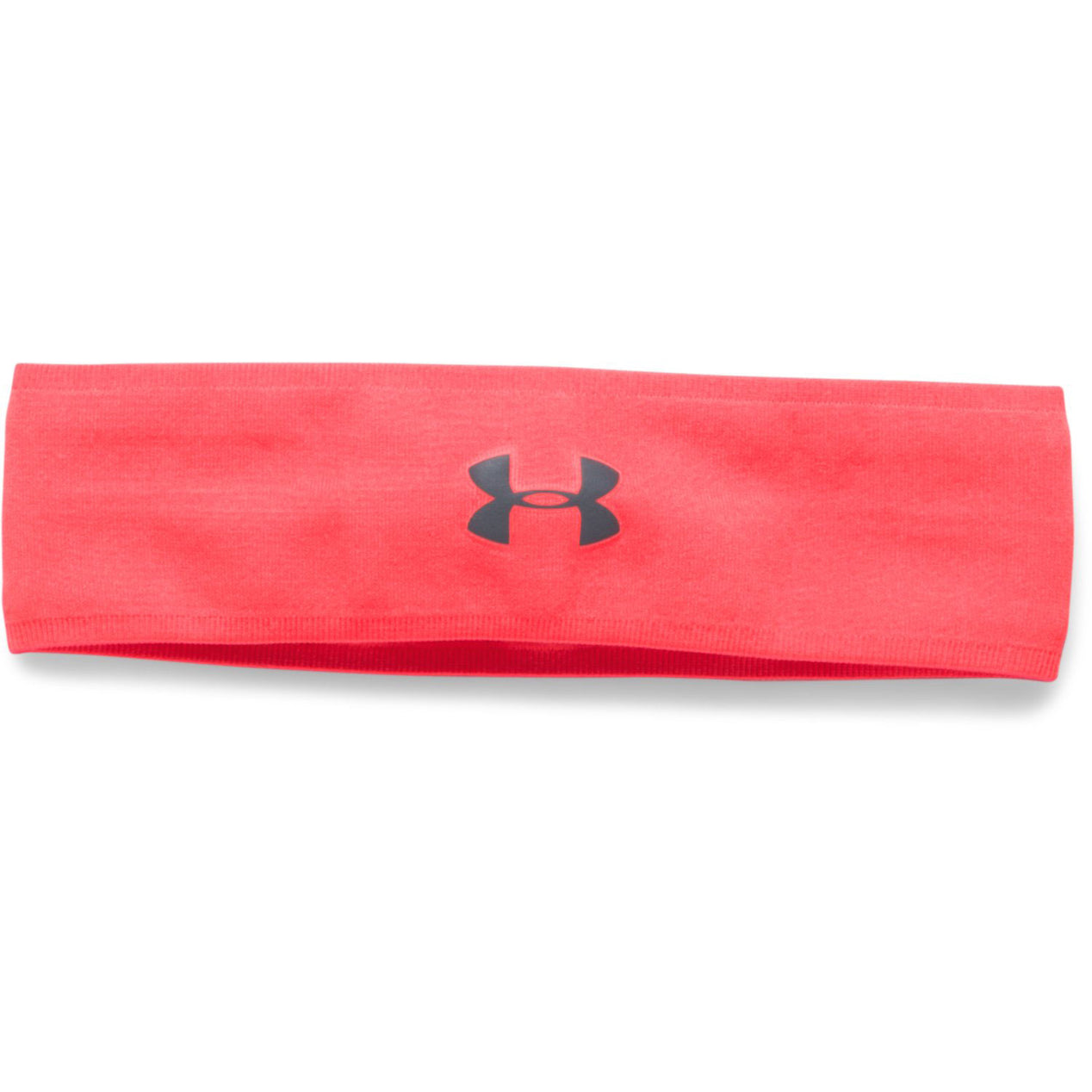 Under Armour Women s Ua Perfect Headband 2.0  35eb2604470