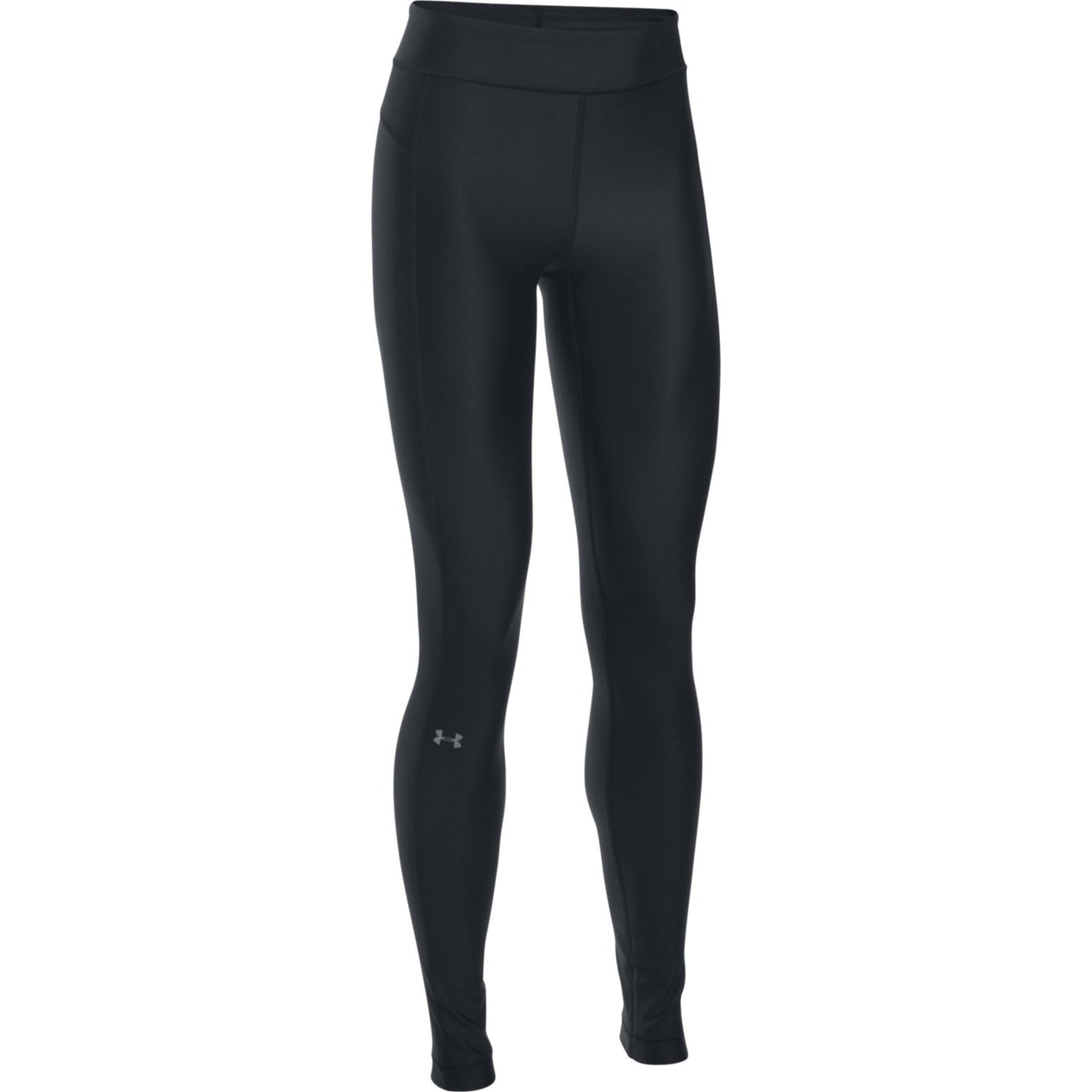 f729013f4 Under Armour Women s Ua Heatgear Armour Legging