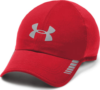 672c48fcad837 UA Launch ArmourVent Cap - Men s. Under Armour ...