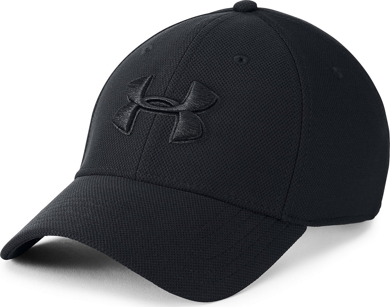 29c1e516c021b Under Armour Ua Blitzing 3.0 Cap - Men s