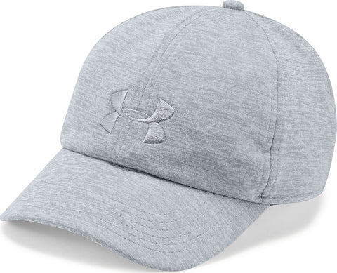 Under Armour Microthread Twisted Renegade Cap - Women's
