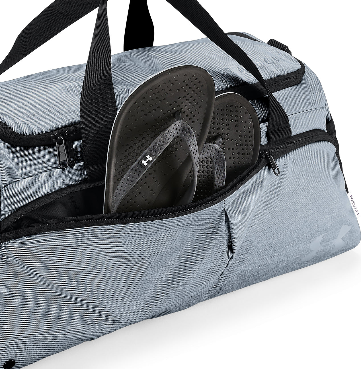 Under Armour Ua Undeniable Duffle Bag - Women s  93950355354ae