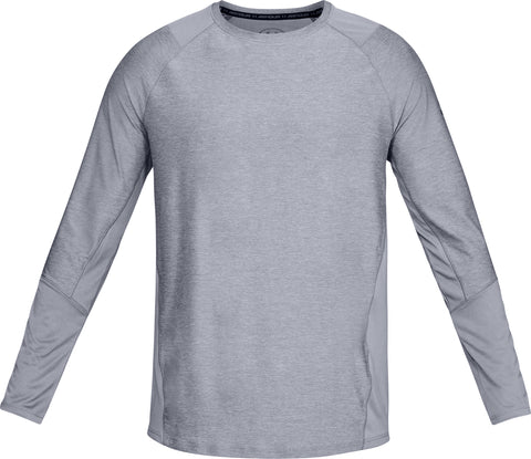 Under Armour MK-1 Long Sleeve Sweater - Men's