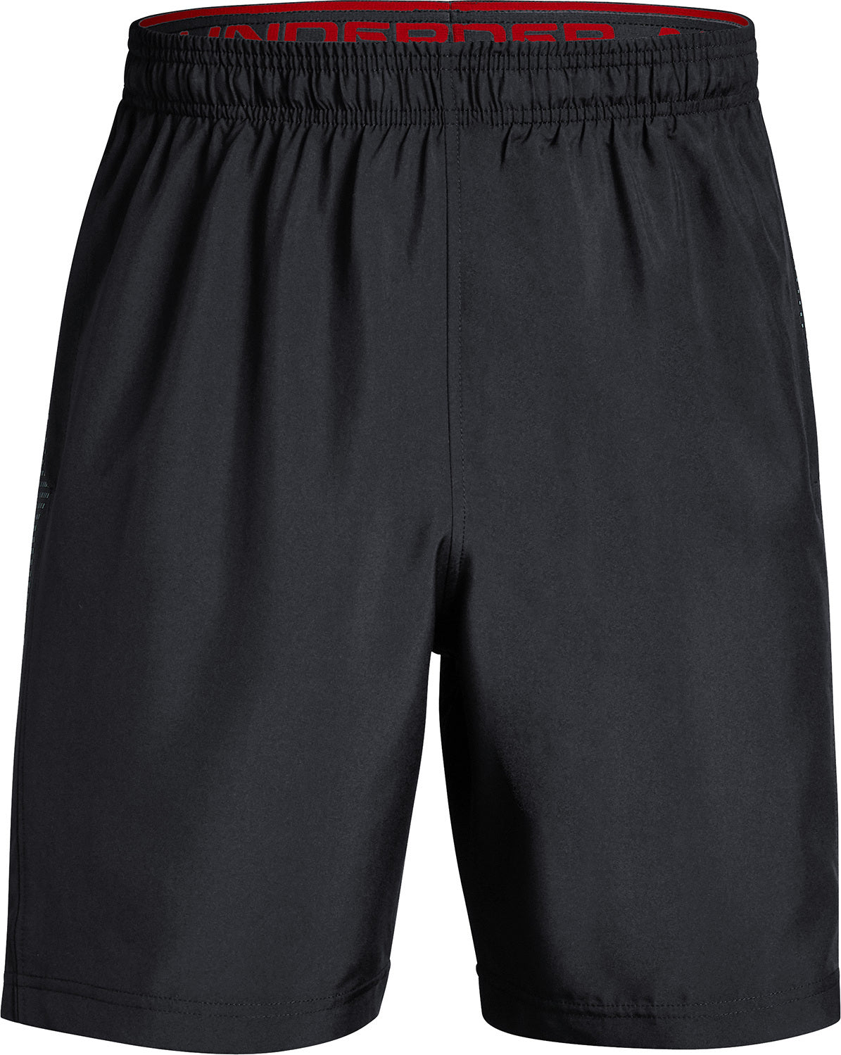 2a534fb0054b Under Armour Men s Ua Woven Graphic Shorts