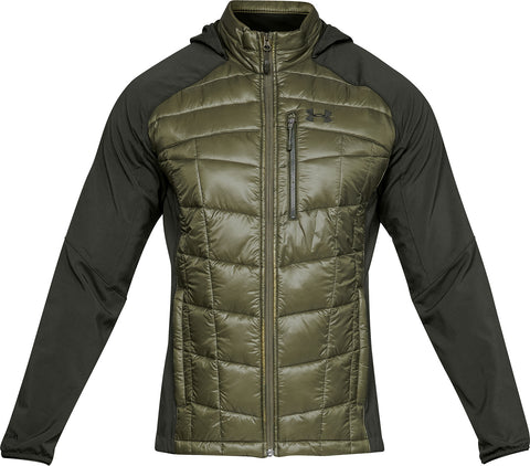Under Armour Encompass Hybrid Insulated Jacket - Men's