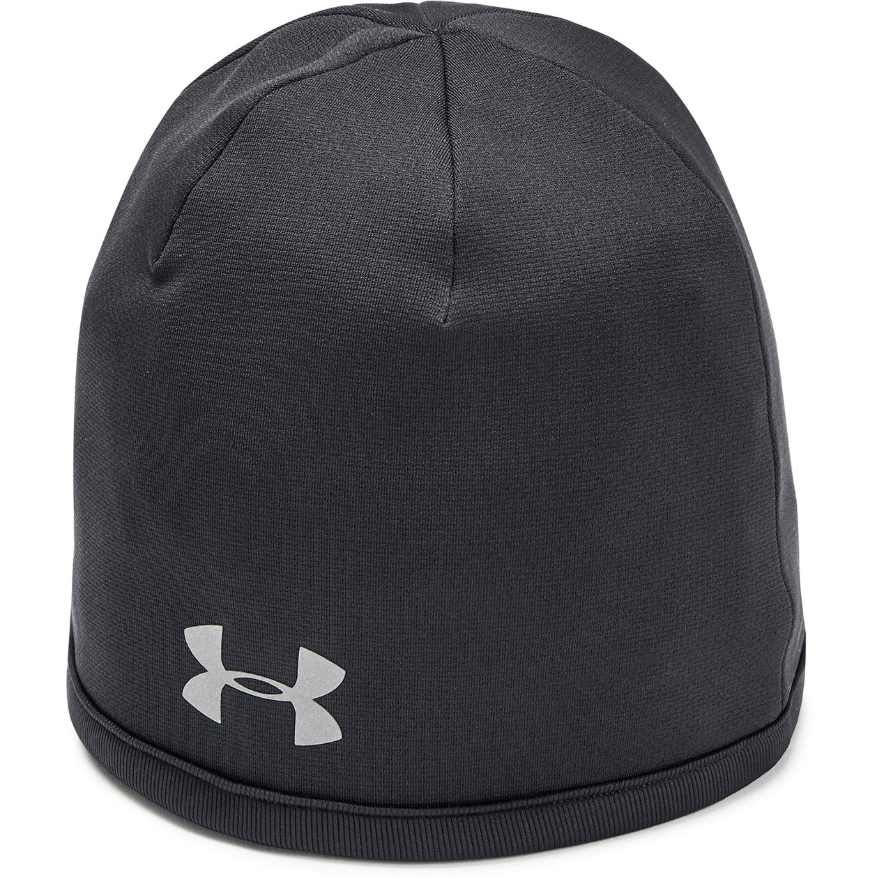 Under Armour Men s Ua Windstopper Beanie 2.0  72f8cf757ef