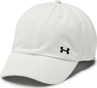 c80331fe82 Under Armour Microthread Twisted Renegade Cap - Women's | Altitude ...