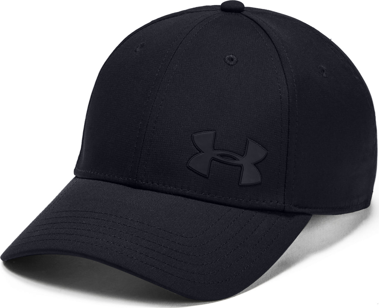 3b9c9bd8adc Under Armour Ua Headline 3.0 Cap - Men s