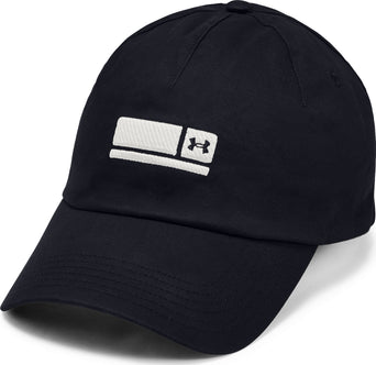 e2eb8852a0a02 UA Training Camp Cap - Men s. Under Armour ...
