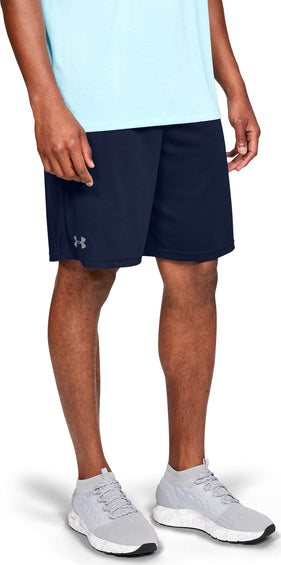 Under Armour Tech™ Mesh Shorts - Men's