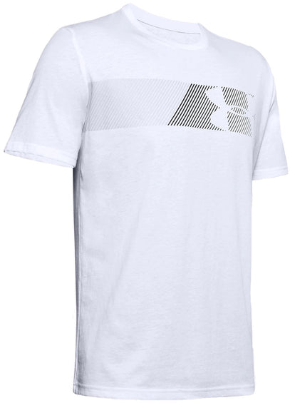 Under Armour UA Fast Left Chest Tee - Men's