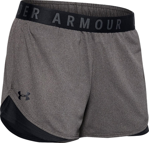 Under Armour UA Play Up 3.0 Shorts - Women's
