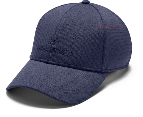 Under Armour Armour Structured Cap - Women's