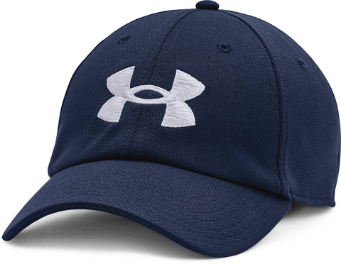 Under Armour Blitzing Adjustable Hat - Men's