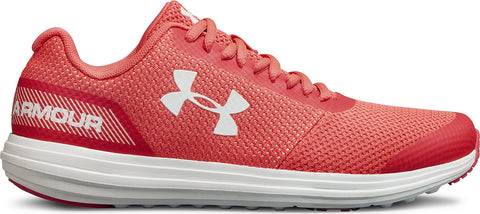 Under Armour Grade School UA Surge RN Running Shoes - Big Girl's