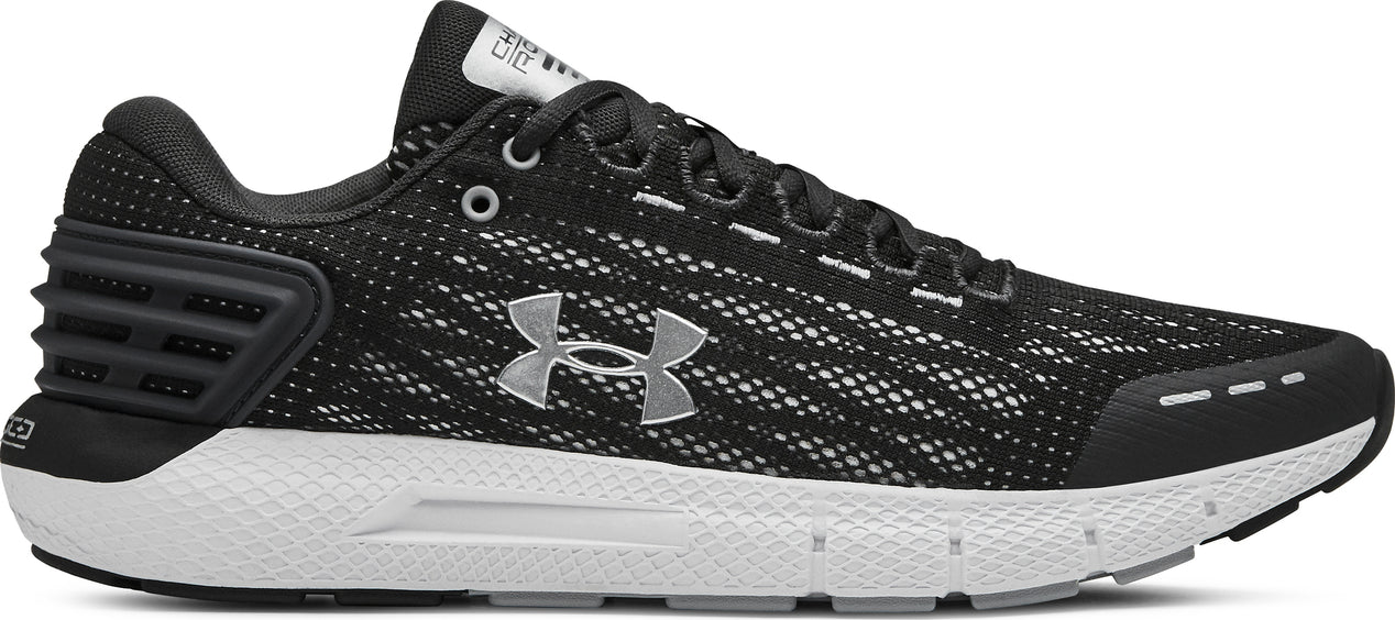 f60c7a33822d Under Armour Ua Charged Rogue Running Shoes - Men s