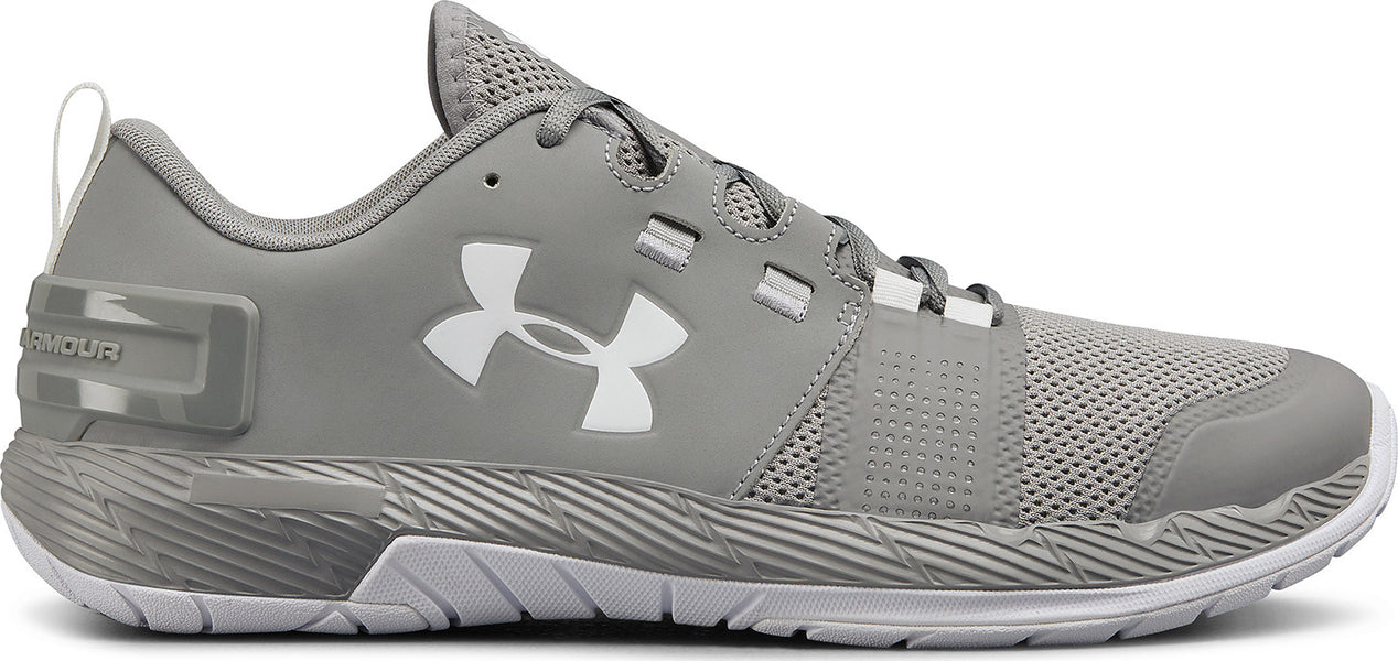 buy popular 20fa7 b730d Under Armour Men's UA Commit TR X NM Training Shoes