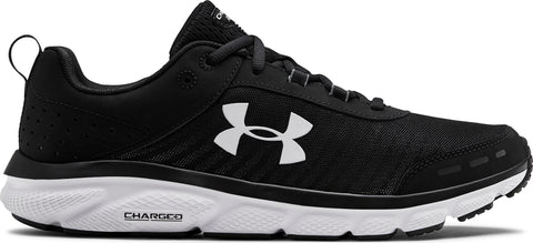 Under Armour Charged Assert 8 Shoes - Men's