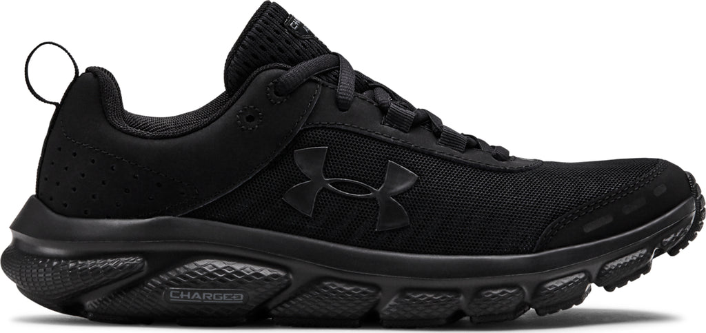 Under Armour Charged Assert 8 Shoes Women's