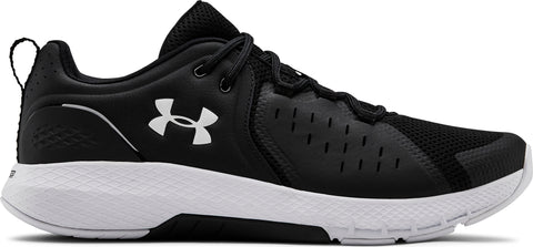 Under Armour Charged Commit TR 2 Shoes - Men's