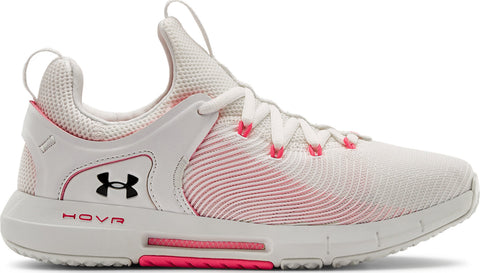 Under Armour UA HOVR™ Rise 2 Training Shoes - Women's