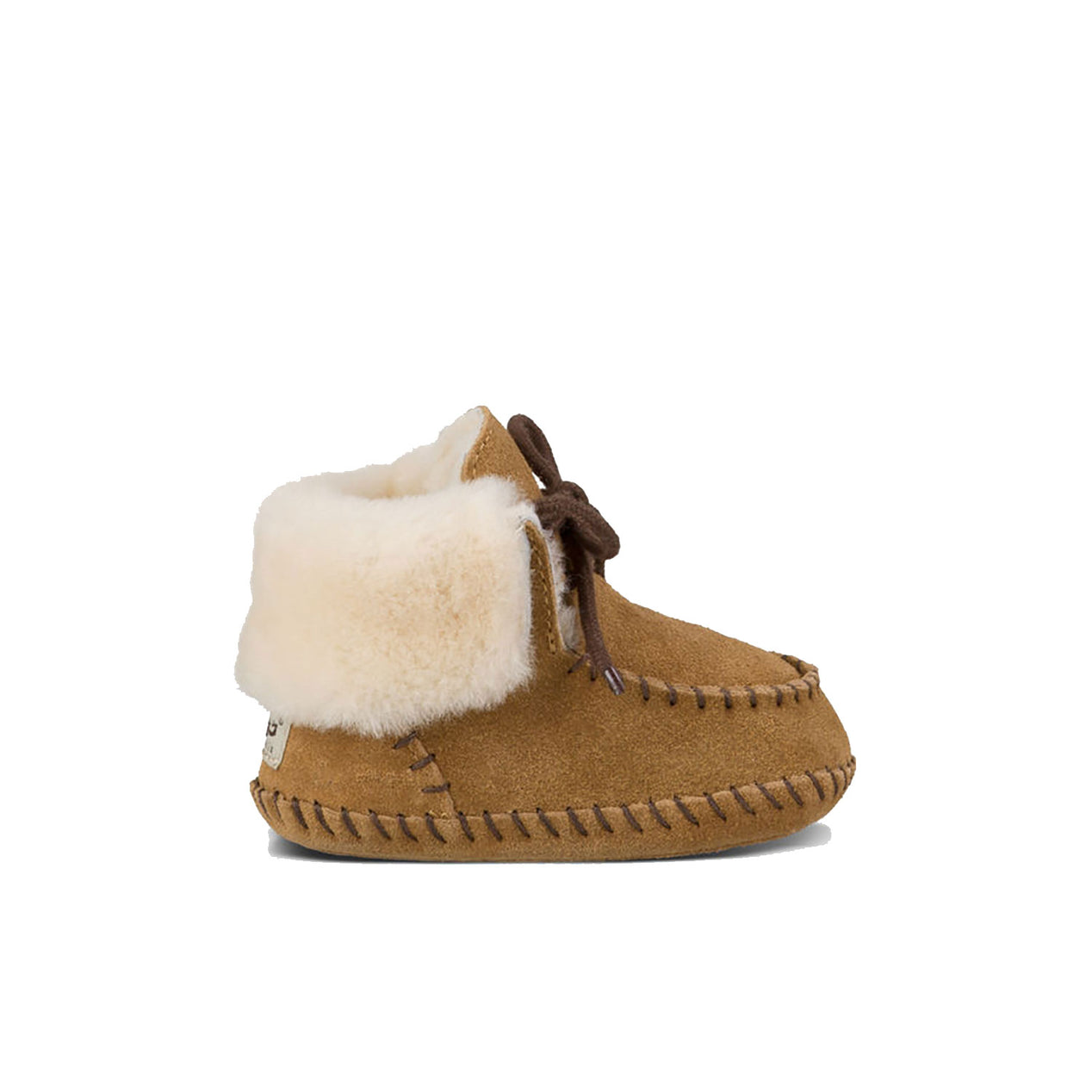 13cde4a57be Infant's Sparrow Bootie