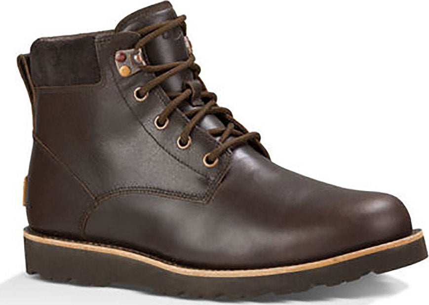 UGG Seton TL Boot - Men's