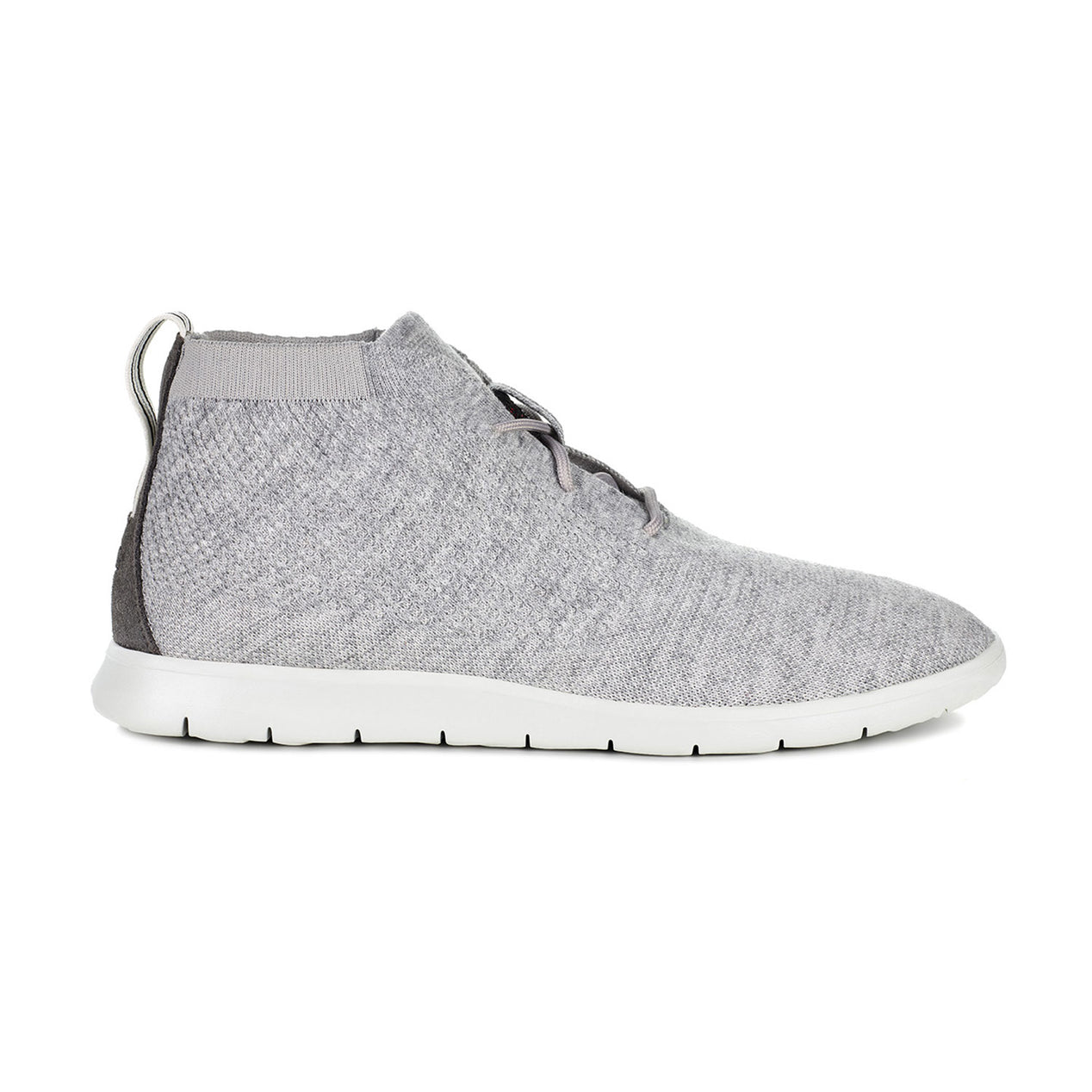 0e6abf5fed8 Men's Freamon Hyperweave Chukka Shoes