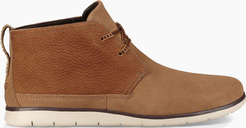 UGG Freamon Wp Chukka - Men's