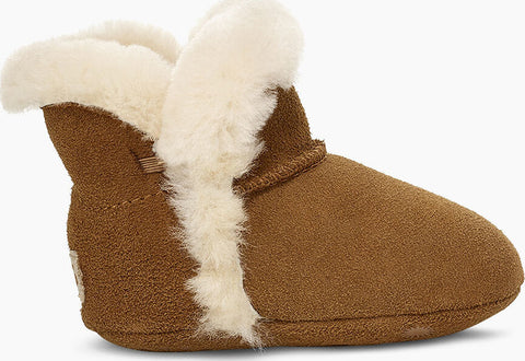 UGG Lassen Boots - Infants