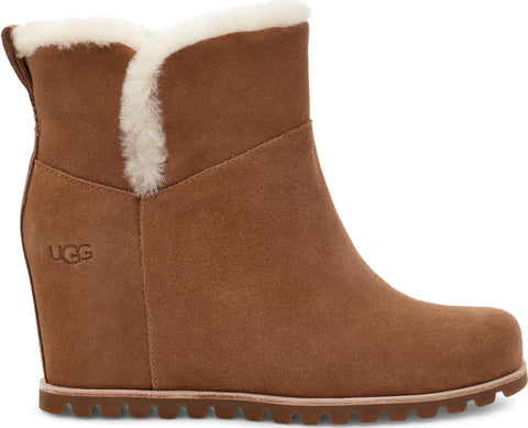 UGG Seyline Boots - Women's