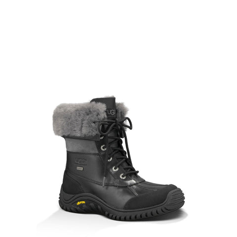 UGG Australia Women's Adirondack Boot II - Leather -4F/-20C