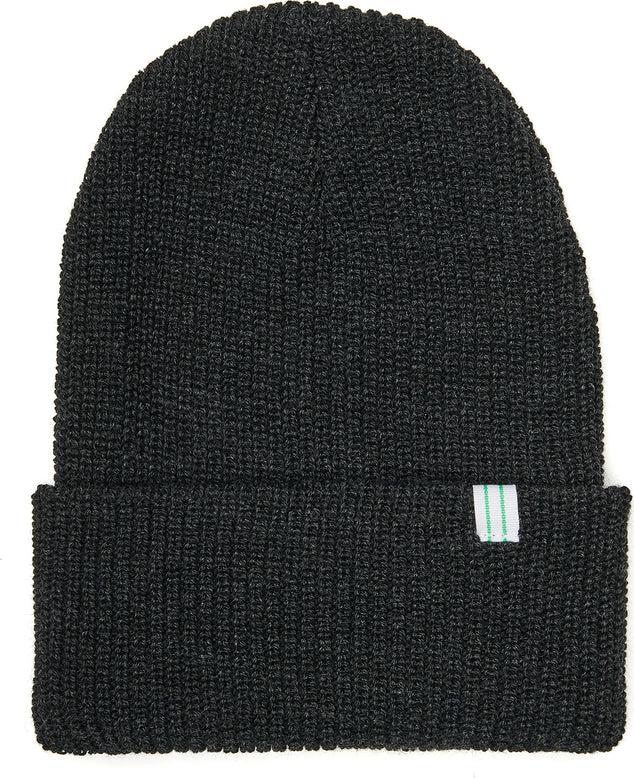 Vallier Unisex Shoreditch Beanie