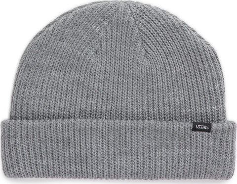 Vans Core Basics Beanie - Men's