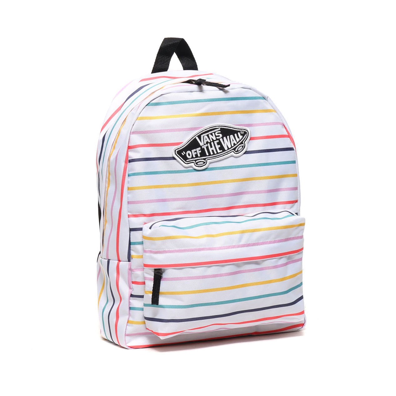 fd12de7411 Vans women realm backpack altitude sports jpg 1268x1268 Vans stripe backpack