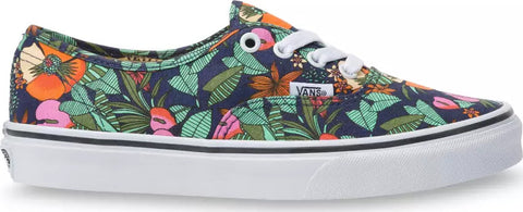 Vans Chaussures Authentic - Unisexe