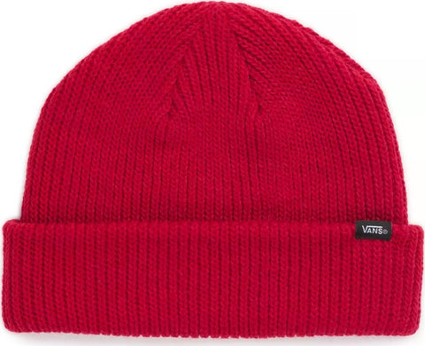 Vans Core Basics Beanie - Women's