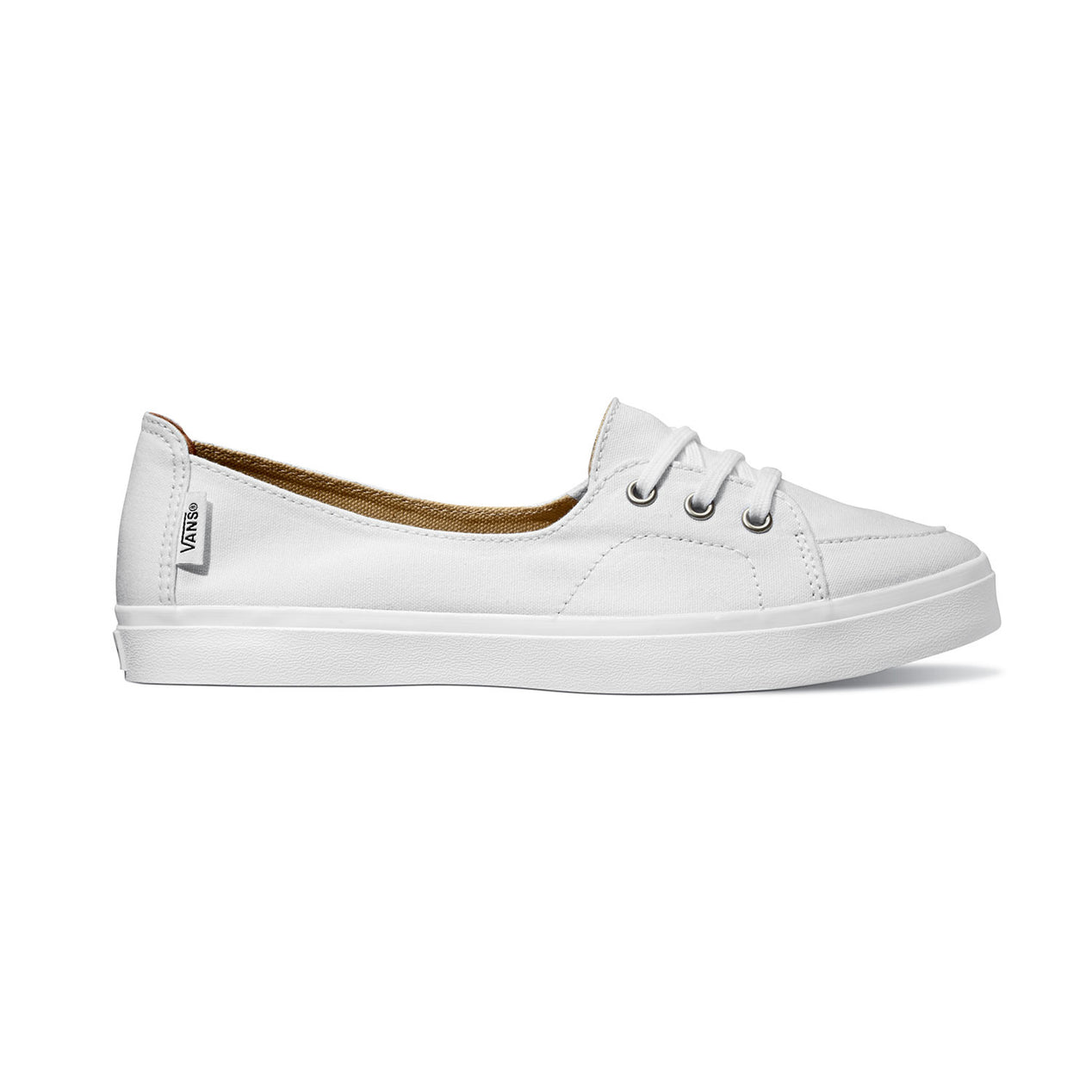 low cost pick up casual shoes Vans Women's Palisades SF