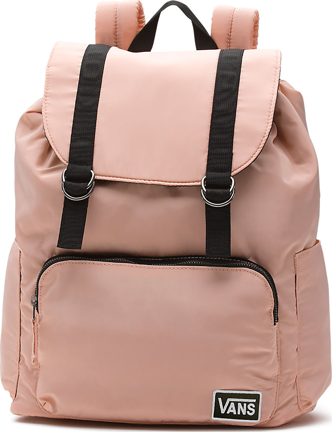 e5ead0856e5aec Vans Women s Geomancer Backpack