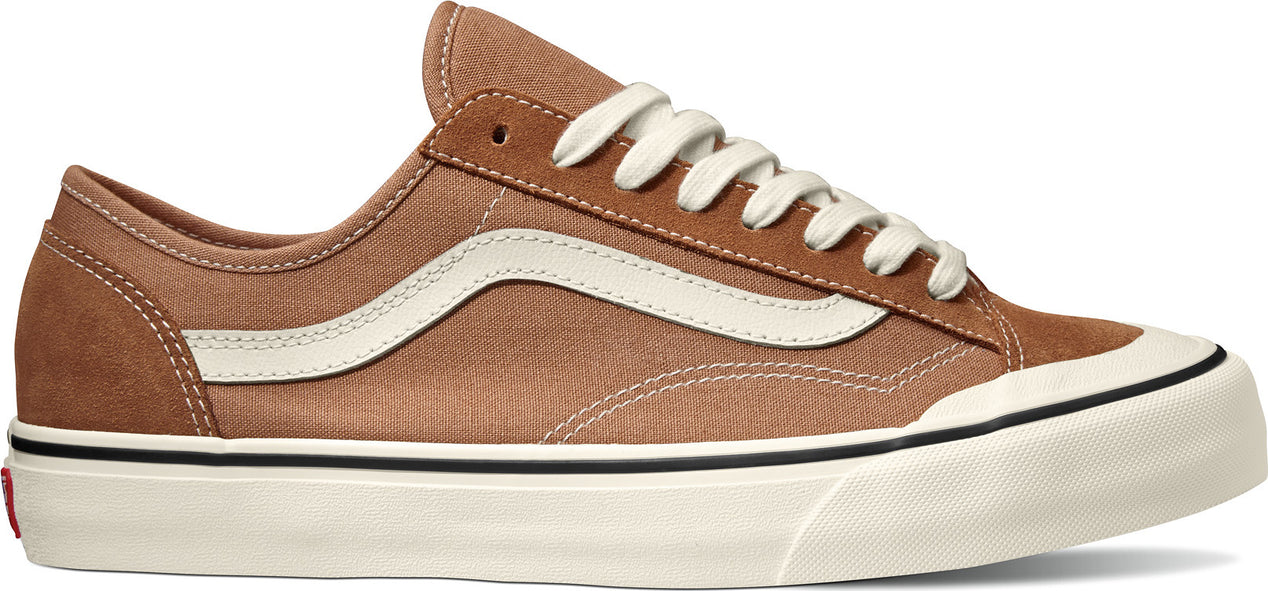 Vans Shoes & Clothing | Life Style Sports