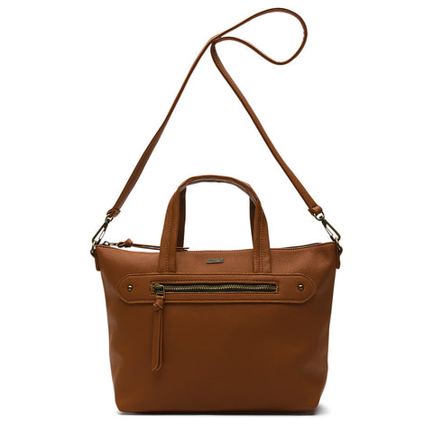 Vans Women's Easy Does It Satchel