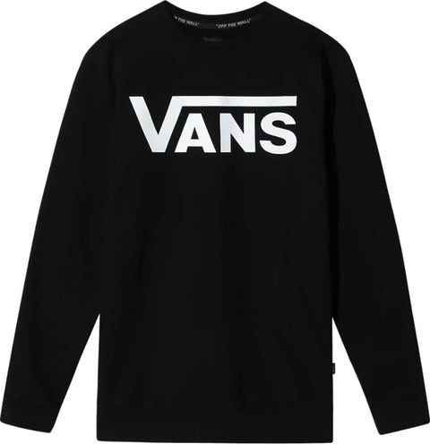 Vans Classic Crew Sweater - Men's