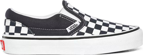 Vans Classic Slip-On Shoes - Kids