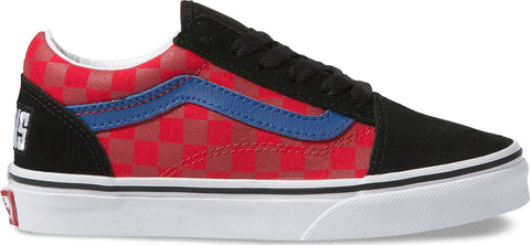 Vans Old Skool Shoes - Kids