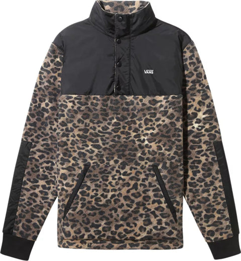 Vans Check Me Out Anorak - Men's