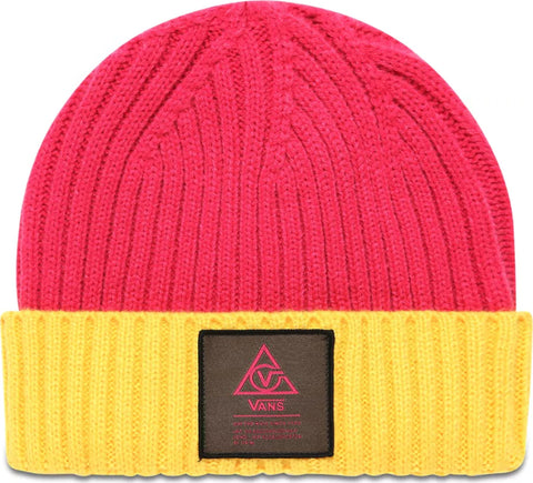 Vans 66 Supply Beanie - Women's
