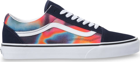 Vans Old Skool Shoes - Unisex