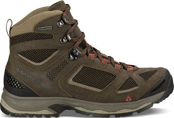 2baa8cc6d46 Vasque Breeze III Gtx Shoes - Men's CA$ 219.99 2 Colors CA$ 219.99